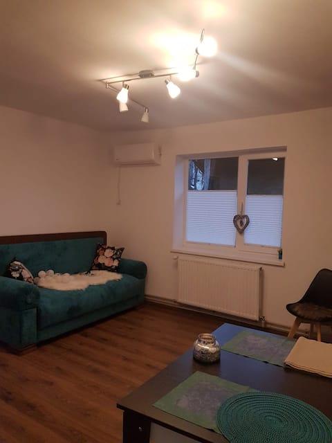Bolekhiv location appartement, maison Bolekhiv
