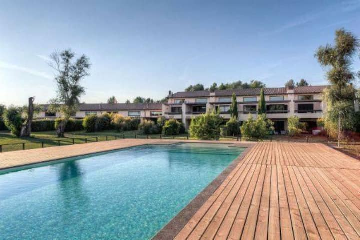 Casa Minù, Monterosi, Lazio, offerta luglio 🏊♂️