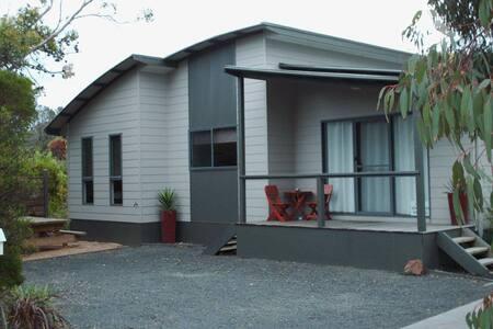 CAPE 28 - BEST LOCATION in Cape - Cape Paterson