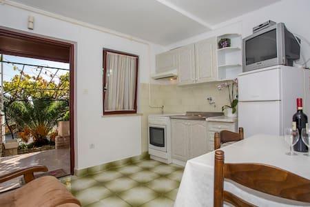 Apartment Mika Pula / One bedroom A2 - Pula
