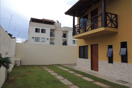 Ótima casa em Rio das Ostras