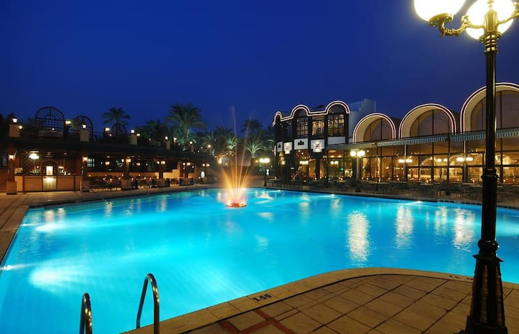 Hotel ,we can manage your tour too