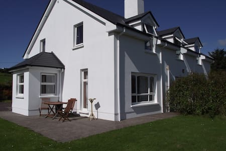 Murphy's Ventry Dingle .2bed house - Ventry - House