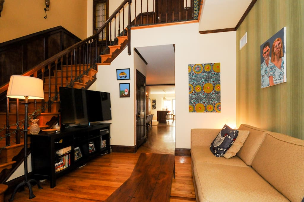 Two Bedroom Suite In South Philly Houses For Rent In Philadelphia Pennsylvania United States