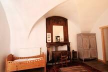 Chambre d'hôtes les Chanterelles