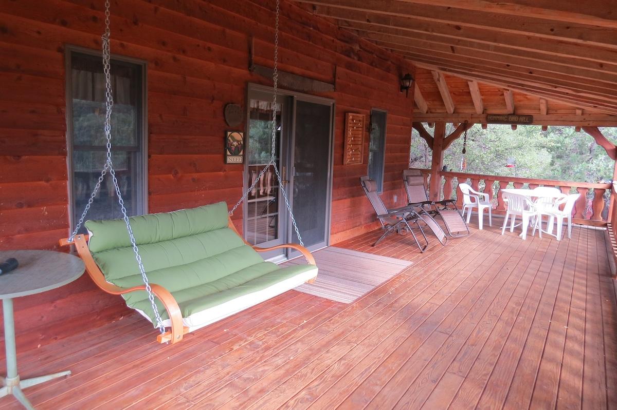 Madera Canyon 2018 (with Photos): Top 20 Madera Canyon Vacation Rentals,  Vacation Homes U0026 Condo Rentals   Airbnb Madera Canyon, Arizona, United  States: ...