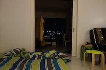 KL Tower 1 Bedroom Near Greenbelt Shopping Mall