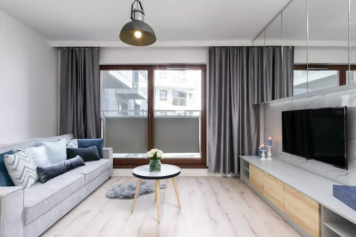 Elite Apartments Sin   Spa & Wellness & Jacuzzi   CENTER