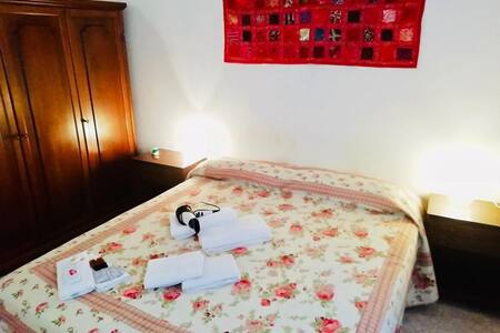 Double room MATTEO at RealVenetians M0270424264