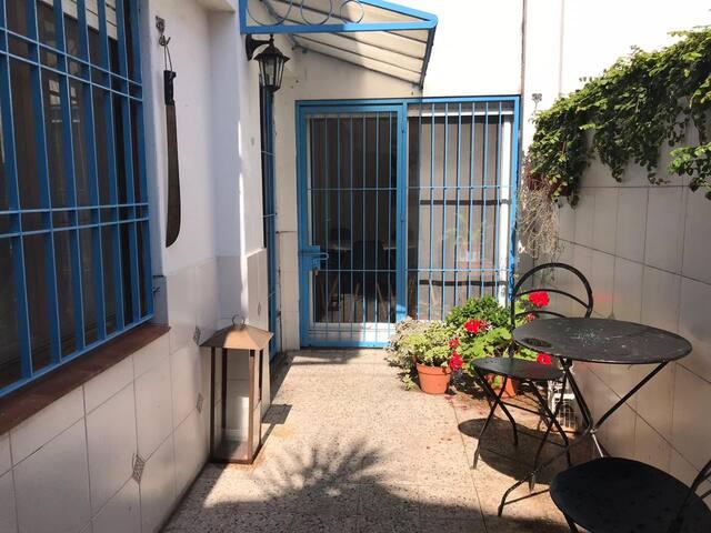 Casa/PH 3 ambientes en Las Lomas de San Isidro
