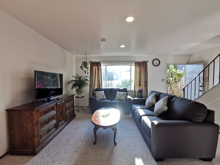 sweet home in convenience location