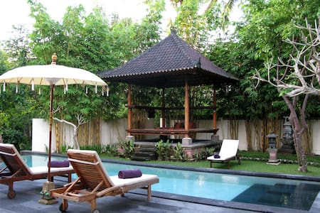 15% Discount for booking 5+ Nights
