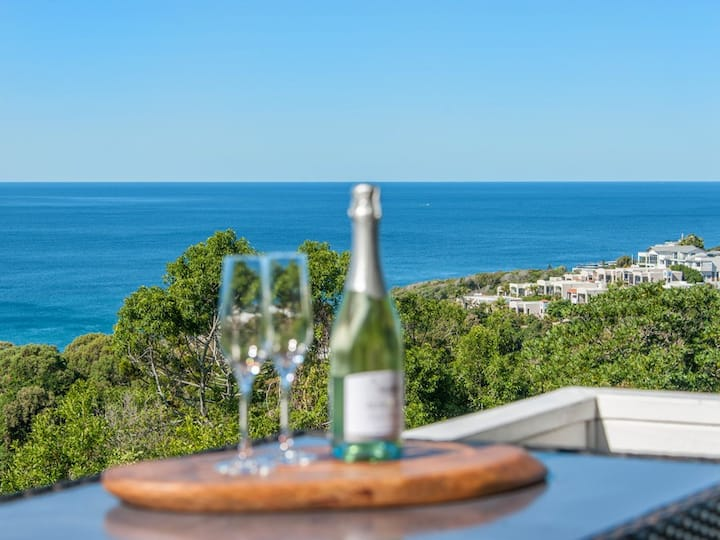 Coolum Grandview - Sea For Yourself