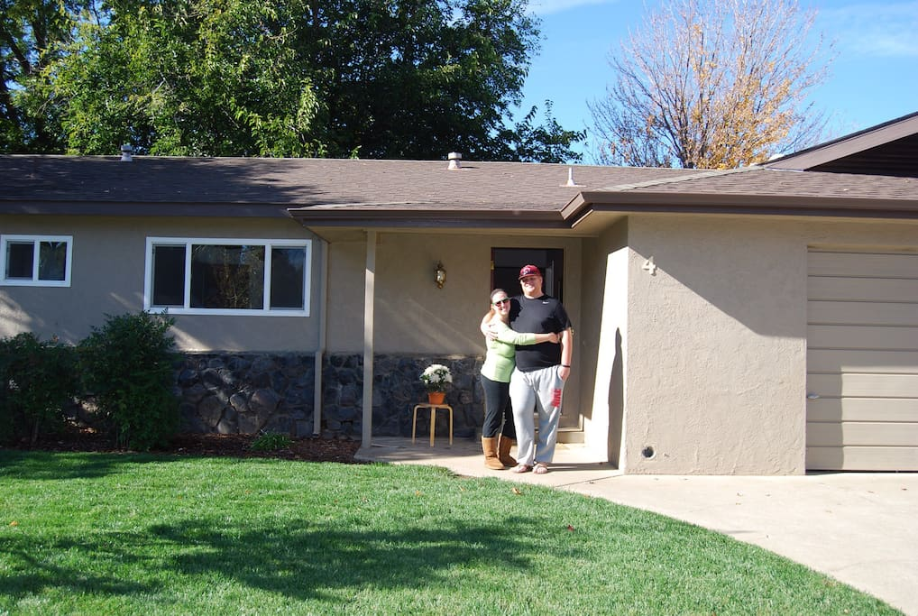 home with large living space houses for rent in chico california
