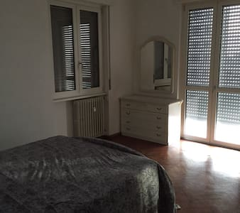 Appartamento vicino a milano - Busto Arsizio
