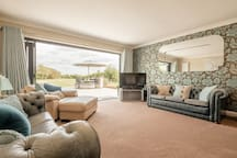 Exclusive Countryside Property Close to Cambridge