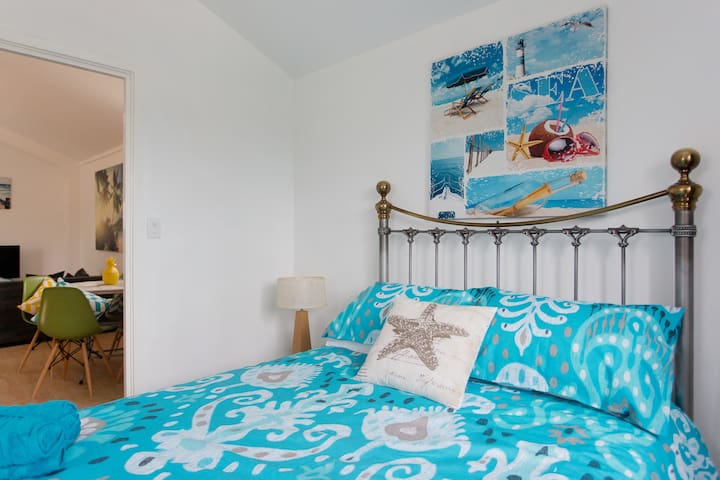 Quinns Beach Stay 2 - Quinns Rocks - Apartamento