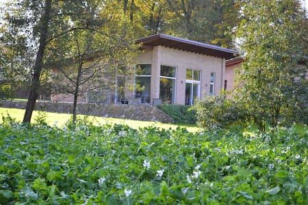 Ferienhaus Glandorf
