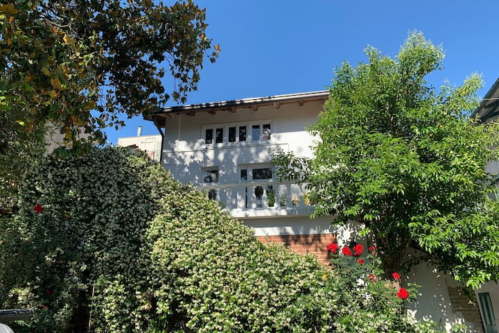 Dépendance VILLA VENEZIANA - THE JASMINE HOUSE
