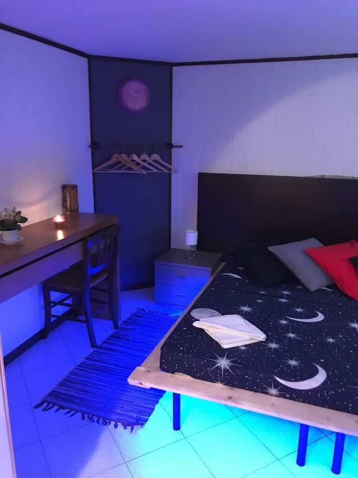 Sweet Venice Apartment