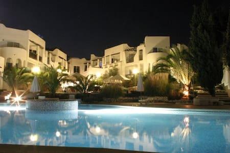 Bungalow Ibiza- Santa Eulalia