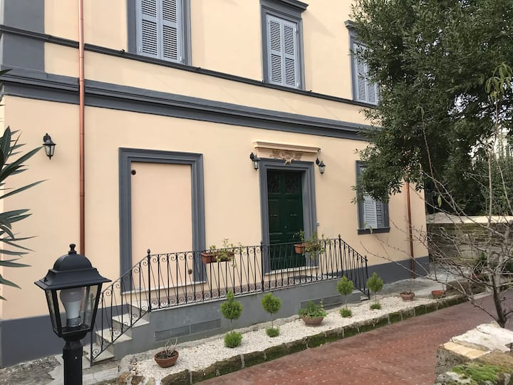 Casa  Vacanze Casilina