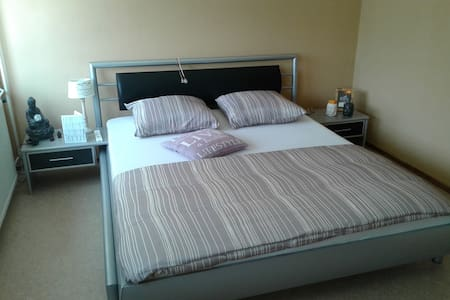 nice spacious room - Venlo - Дом