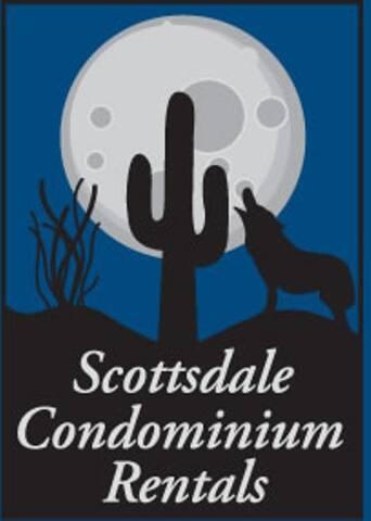 Scottsdale Condo Rentals - Kierland Greens