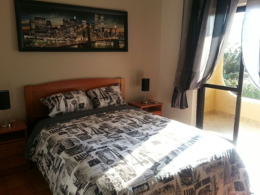 J b breakfast stunning sea views chambres d 39 h tes for Chambre d hote portugal