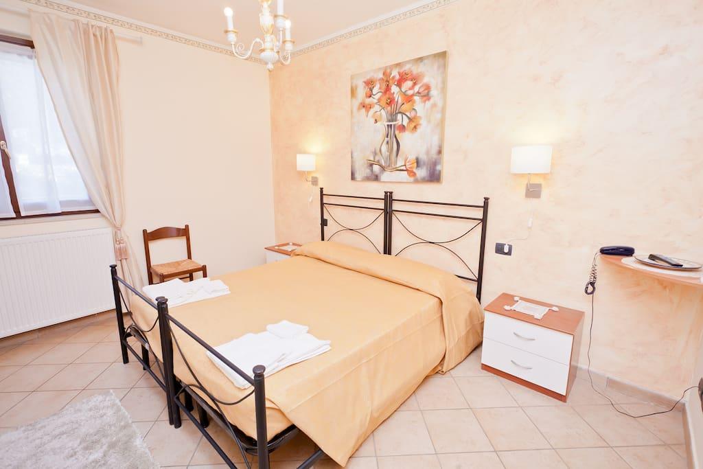Appartamento villa assisi low cost appartamenti in for Appartamenti barcellona centro low cost