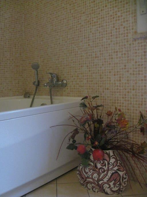 Bellissima casa con giardino - Apartments for Rent in ...