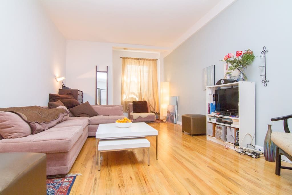 by metro apartments for rent in new york new york united states