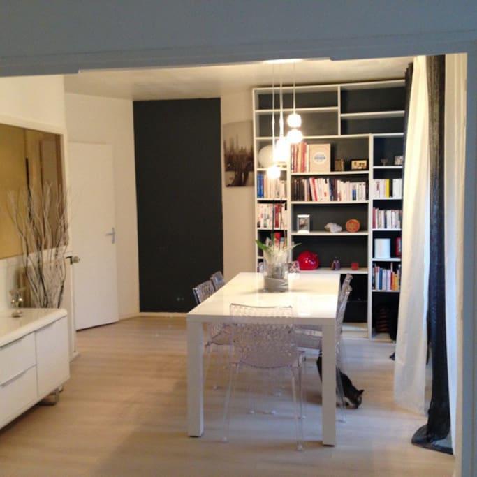 chambre grenoble centre appartements louer grenoble rh ne alpes france. Black Bedroom Furniture Sets. Home Design Ideas