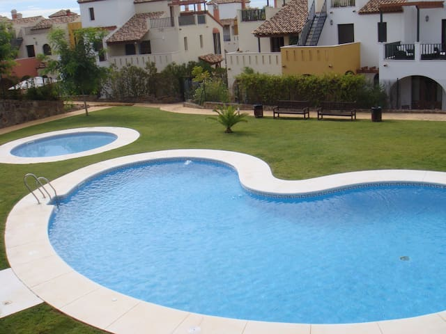 Ayamonte Holiday House - Ayamonte - Casa
