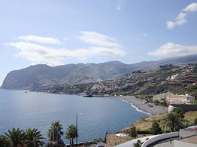Sea Front - Lido Promenade - 260€