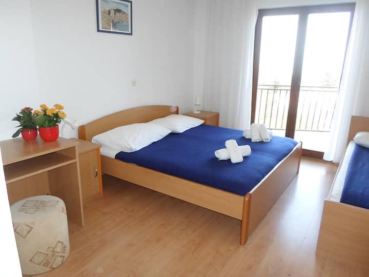 Zadar Rovanjska Room 9