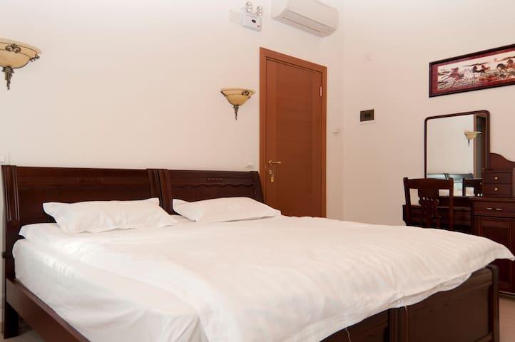 Bed and Breakfast Near Venice- Rm 3 - Mogliano Veneto - Bed & Breakfast