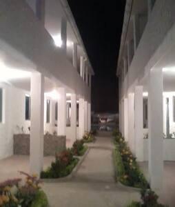 Casa de Playa en sector exclusivo! - Ház