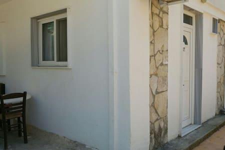 Cosy apartment in Kalithea - Kallithea
