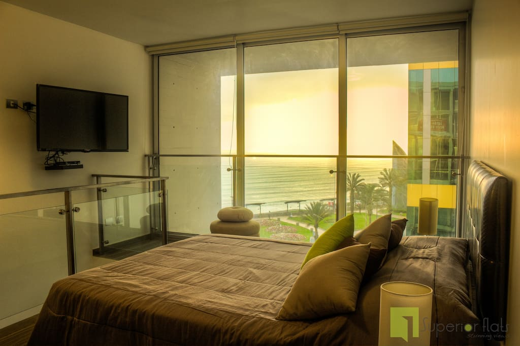 How To Rent An Apartment In Lima