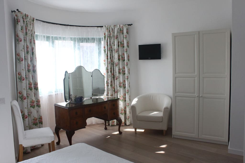 Lovely rooms at a nice price chambres d 39 h tes louer for Chambre d hote sardaigne