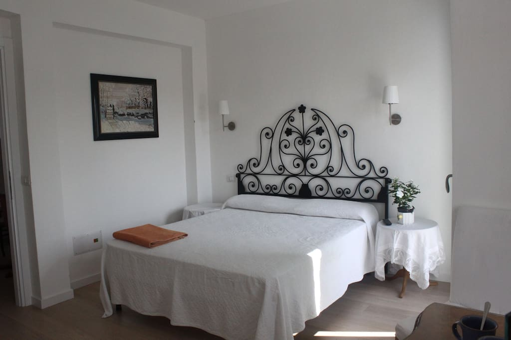 Lovely rooms at a nice price chambres d 39 h tes louer for Chambre d hotes nice