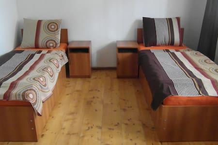 Hostel Gvirilas Sakhli  - Khashuri