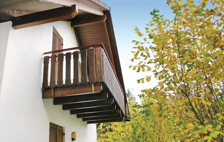 Holiday cottage 92 m² in Kirchheim