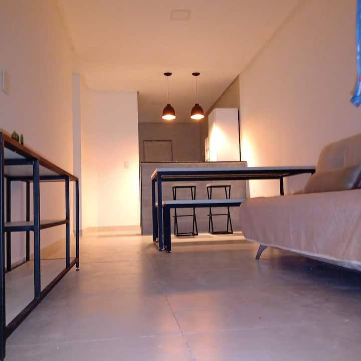 Casa Inteira Tamandaré divisa com Praia Carneiros