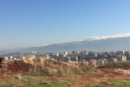 sam - Tripoli