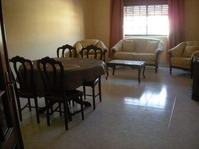 appartement quinta do conde - Quinta do Conde - Byt