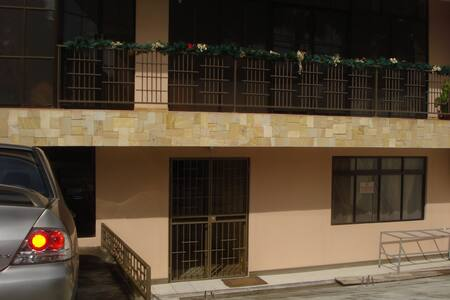 efficience apartment