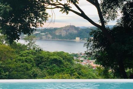 Panoramic Premier @ AquaViva Hotel Collection (9)