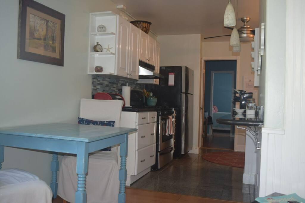 Rooms For Rent In Carpinteria Ca